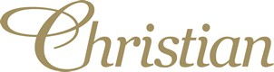 Christian Cosmetics